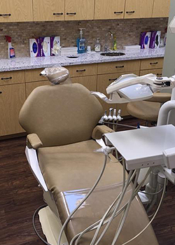 Dental Exam | Top Rated Dentist El Cajon
