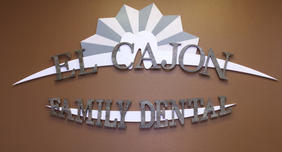 El Cajon Family Dental